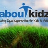 AboutKidzPic